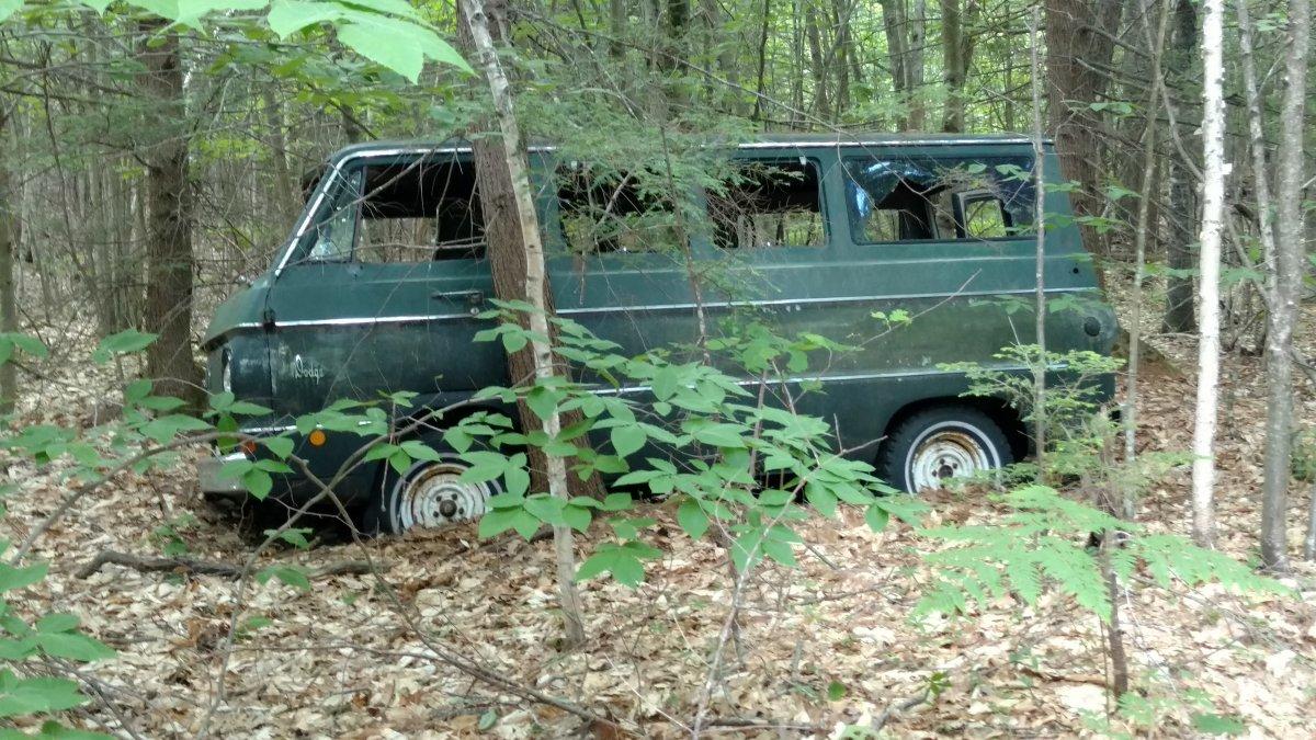 Old Dodge van2.jpg