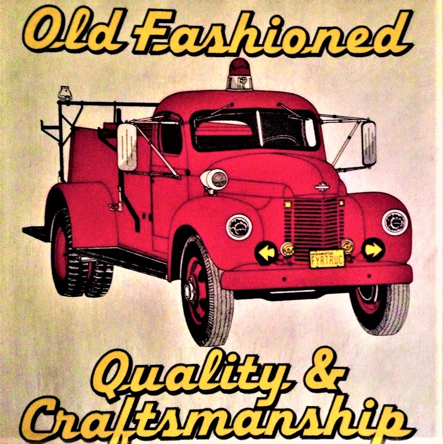 old fashioned (2).JPG