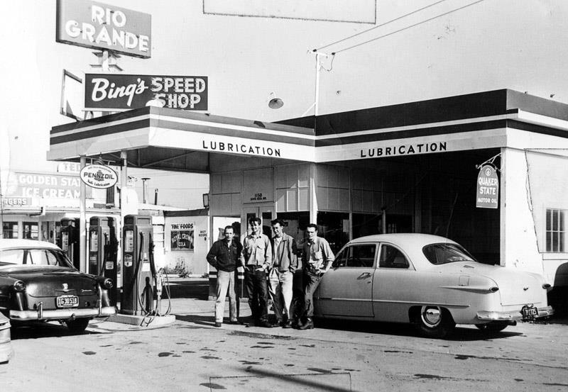 Old Gas Station THIRTY TWO.jpg
