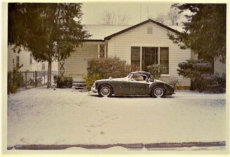 old house Lawton (2).jpg