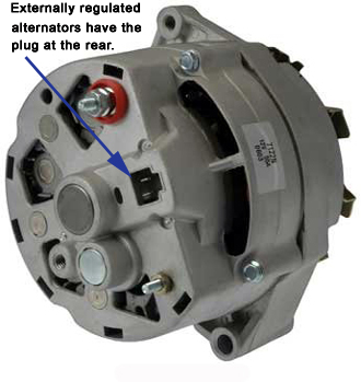 Old Jpg on Gm Alternator Wiring Diagram 2001