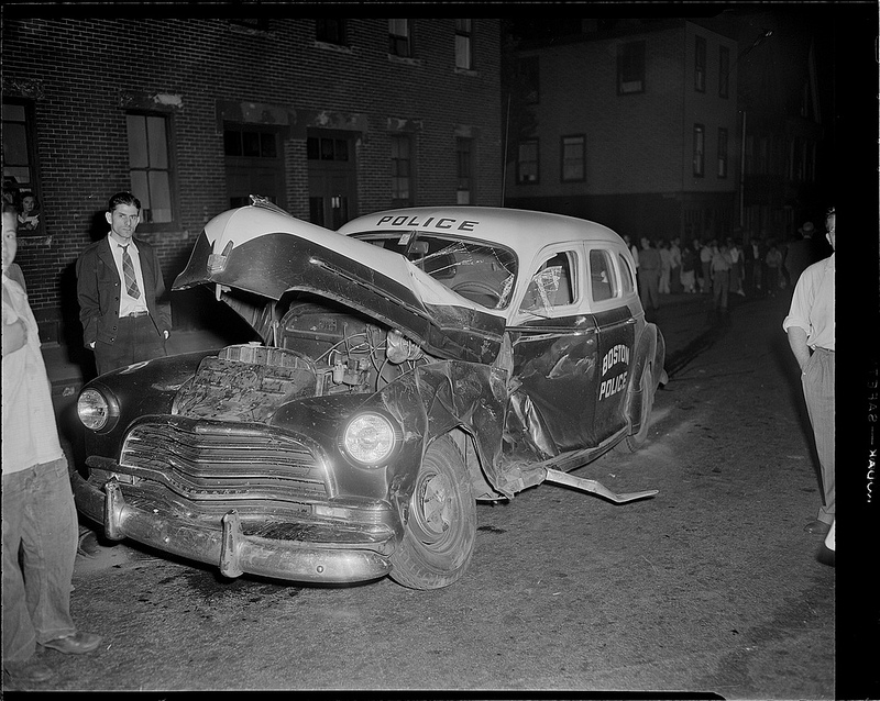 Old Photos of Car Accidents  (8).jpg