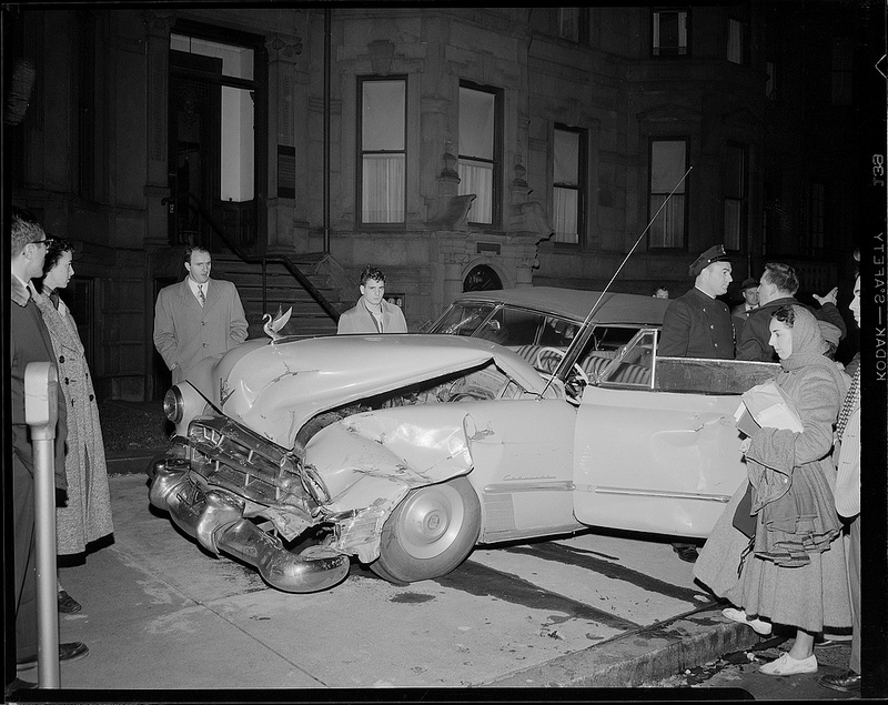 Old Photos of Car Accidents.jpg
