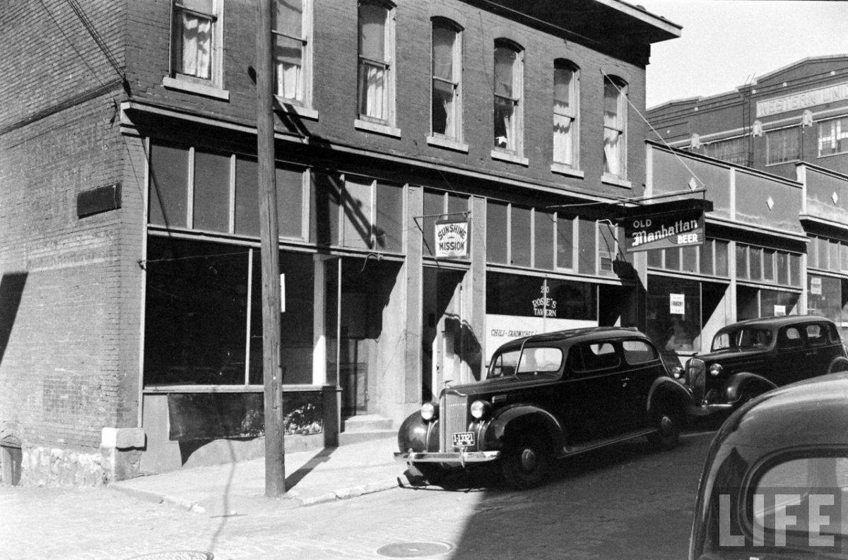 Old Photos of Kansas City in 1938 (14).jpg