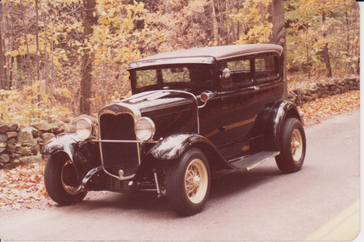 OLD PICS HOT RODS 001.jpg
