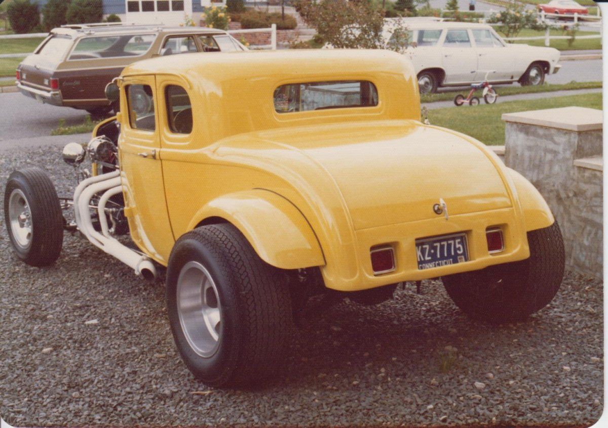 Old Pics Hot Rods 002.jpg