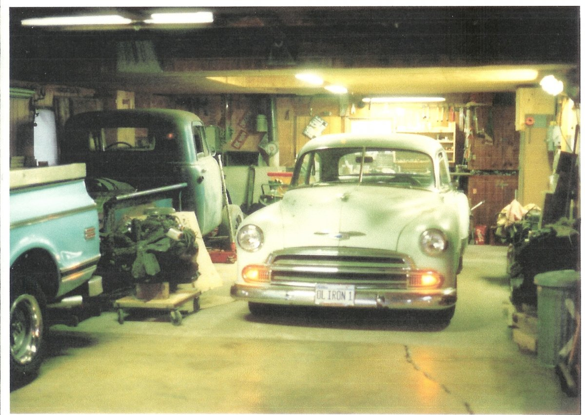 old post car and shop pics 001.jpg