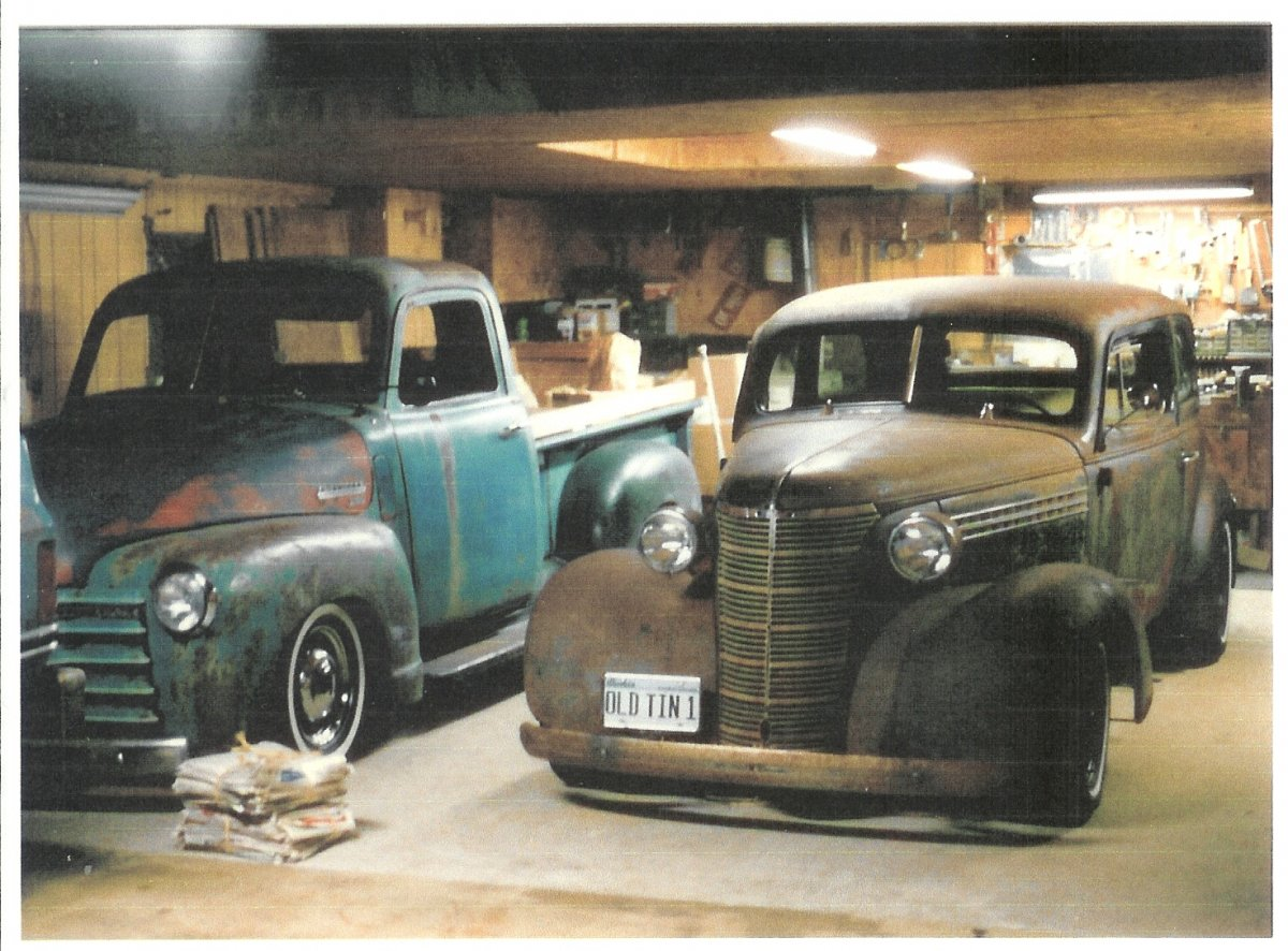 old post car and shop pics.jpg