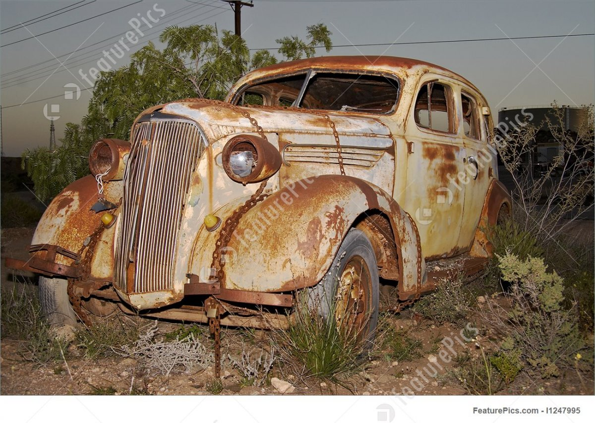 old-rusted-car-stock-image-247995.jpg