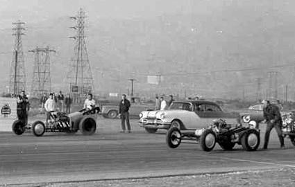 Old-San-Gabriel-1958-1.jpg