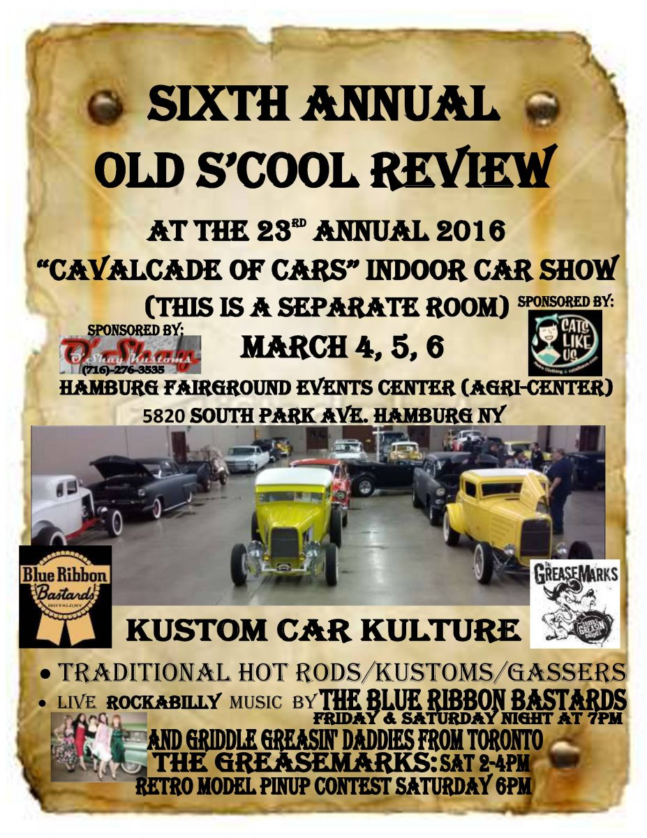 Old School Review 2016 Cavalcade.jpg
