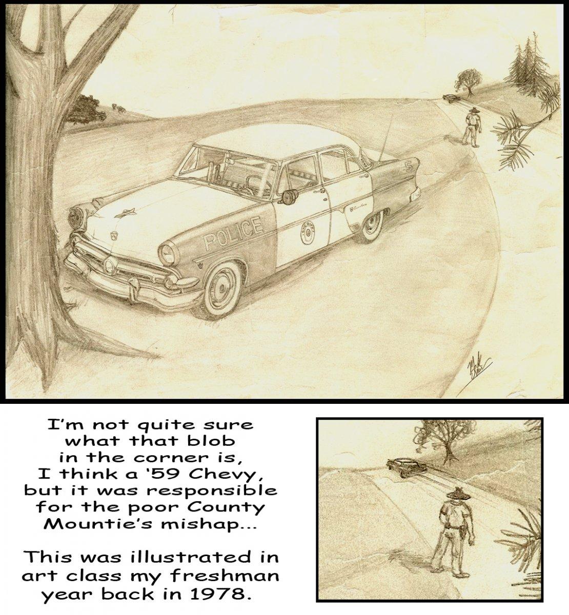 Old Sheriff Sketch.jpg