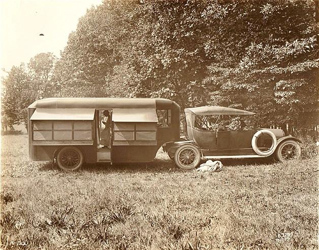 old trailer (2).jpg