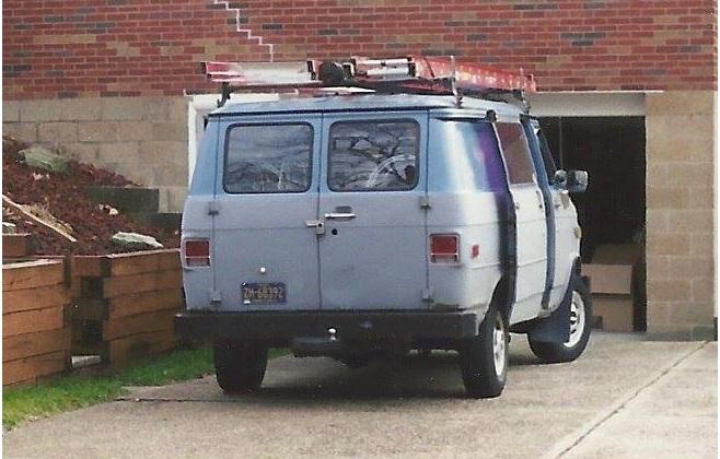 Old Van.jpg