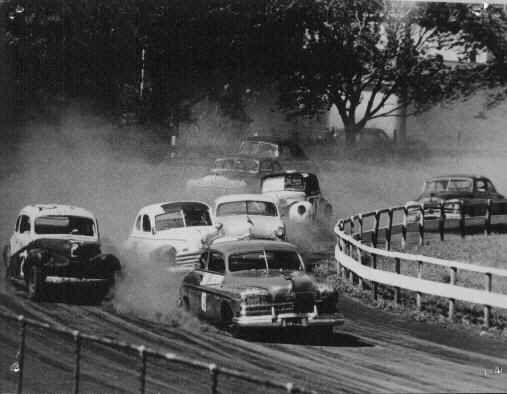 old_car_race.jpg
