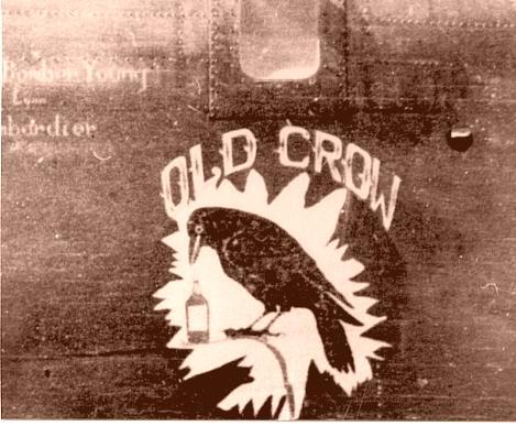 old_crow2.jpg