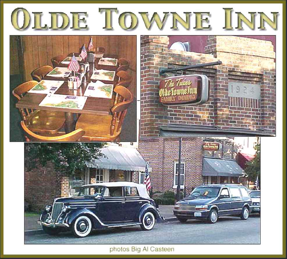 Olde-Towne-Inn-VA.jpg