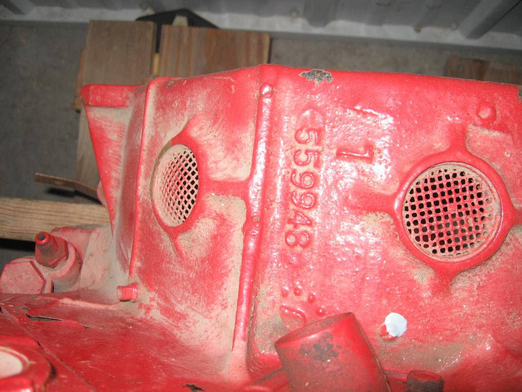 Olds engine.jpg