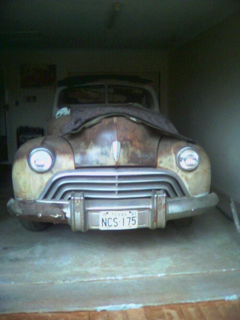 Olds front.jpg