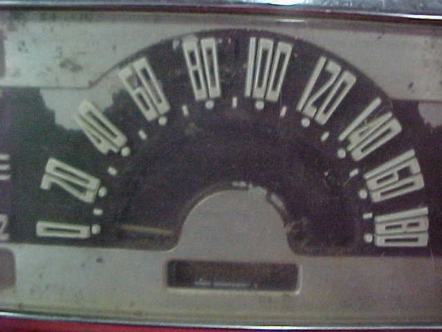 Olds speedo 180.jpg