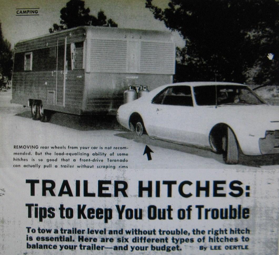 olds trailer 015.JPG