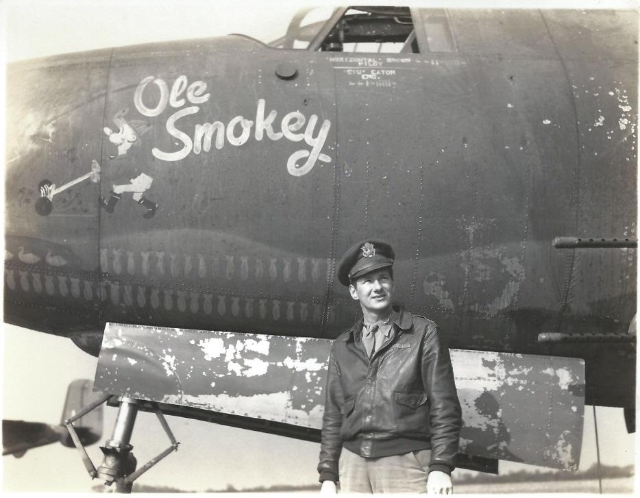 Ole-Smokey-cropped.jpg
