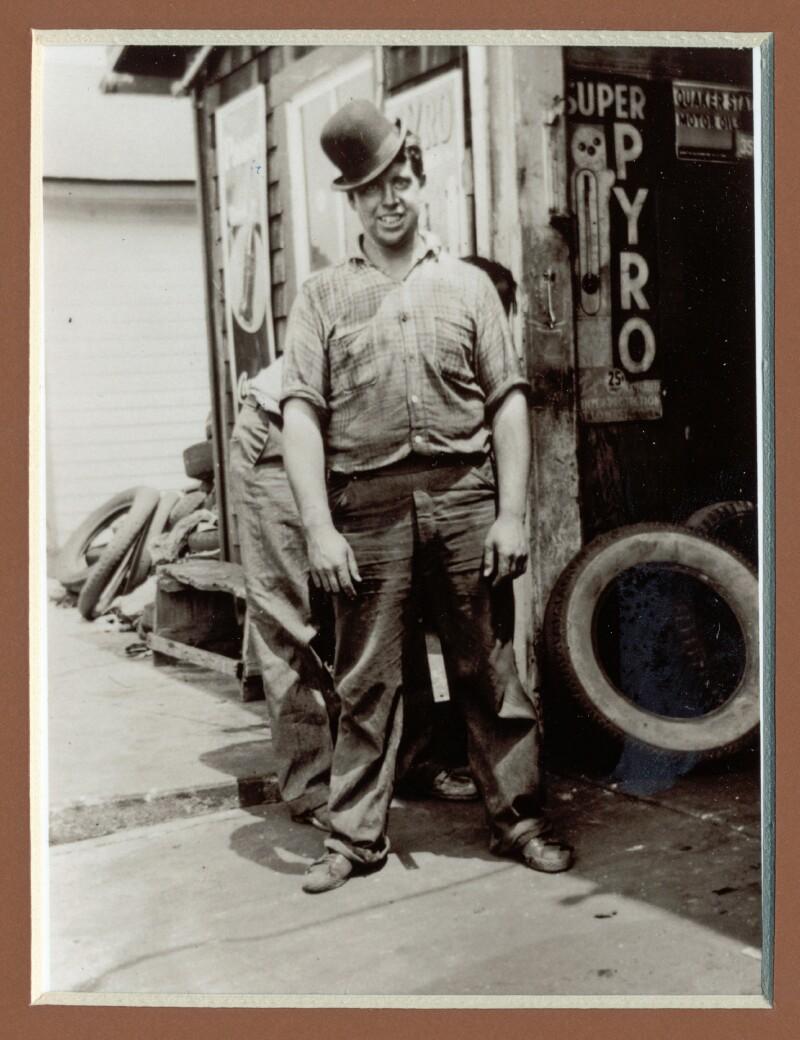 Ollie Dyson 1940-41m.jpg