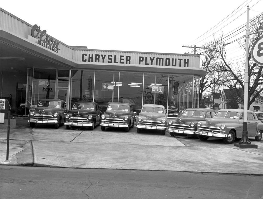 Olson Motors 1060 Yates St..jpg
