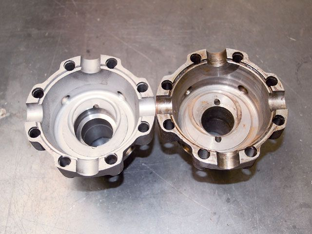 on left is cup wiht bore.jpg