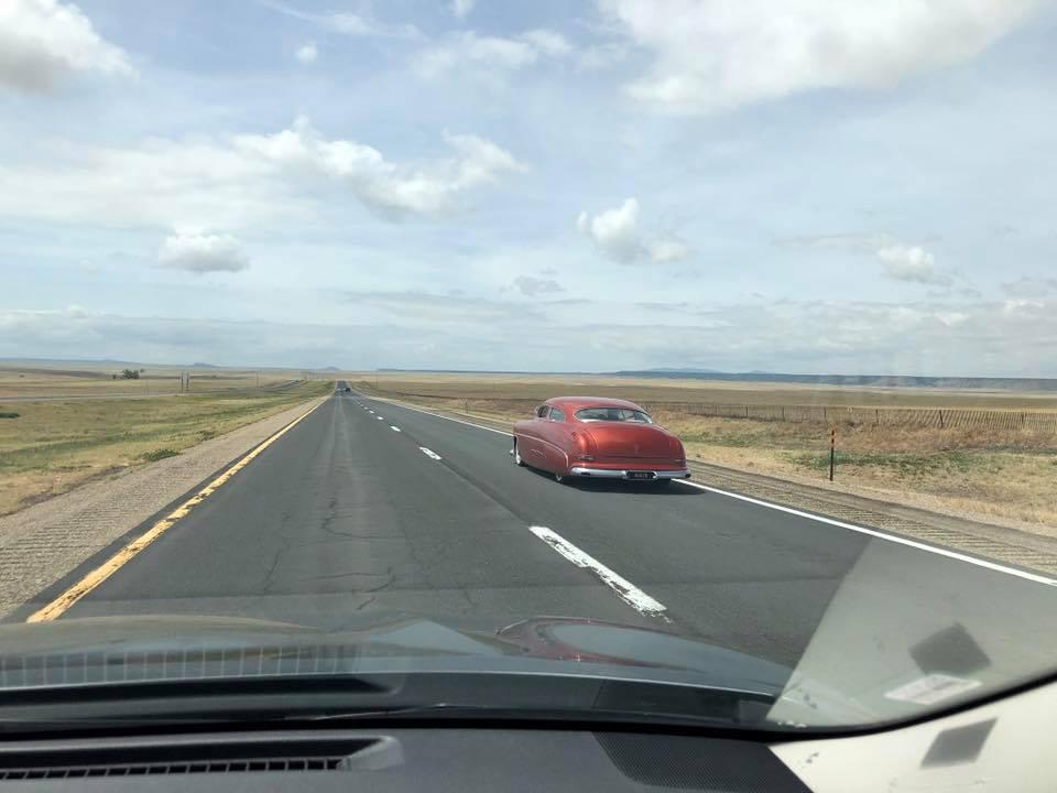 On the road 2.jpg