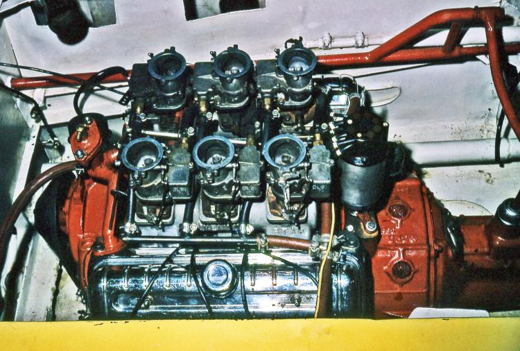 ONE OF TOMMY ENGINES (by Joe Fontaine).jpg