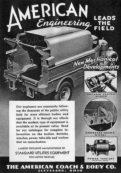 oo1939-American-Ad.jpg