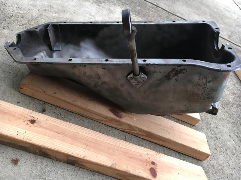 1949 1953 Ford Flathead V8 Truck Oil Pan 8rt together with 37174 1952 ford crestline victoria hardtop coupe in addition File 1949 ford tudor lead sled  10989202905 additionally 2 TON CUSTOM PICKUP 138098 in addition 1938 FORD 5 WINDOW CUSTOM COUPE 96146. on flathead engine