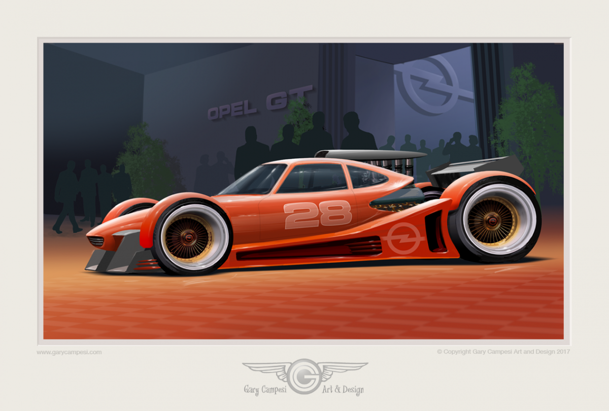 Opel GT Mid Section Custom.png