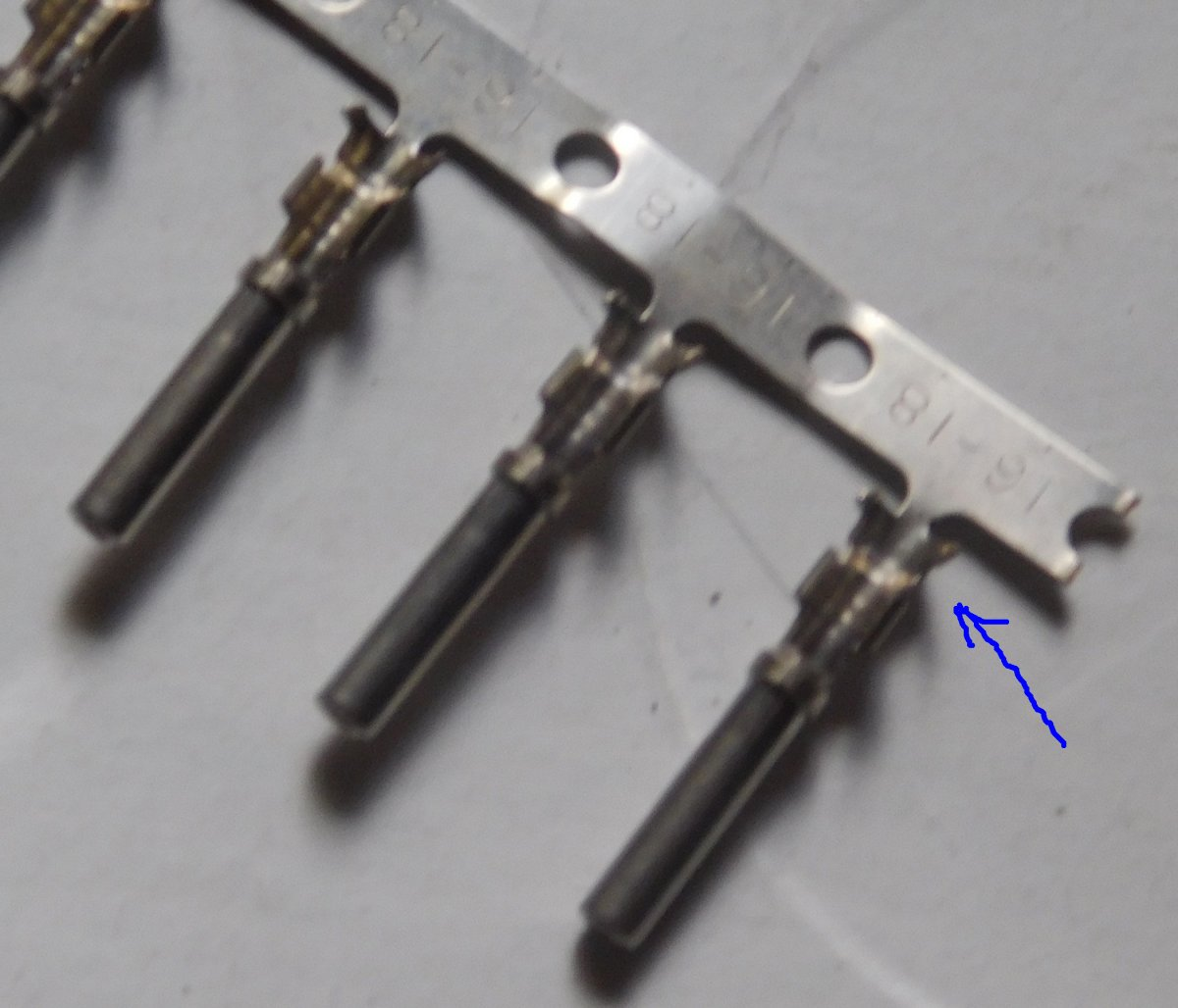 open type crimp top.jpg