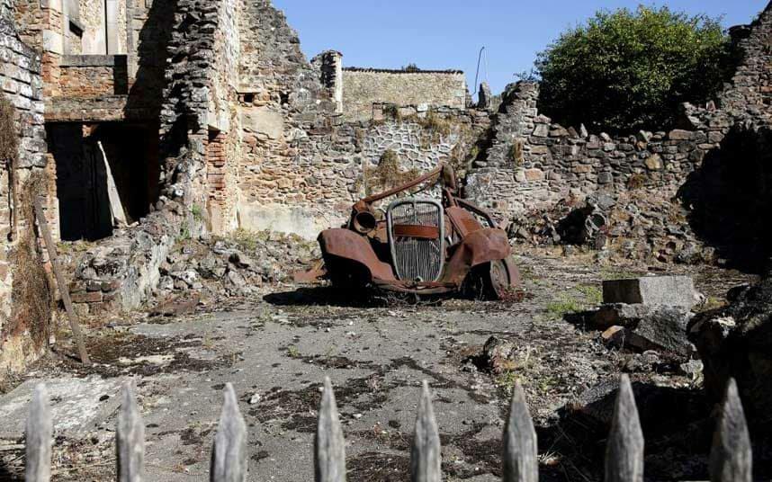 Oradour-abandoned-_2662682a.jpeg