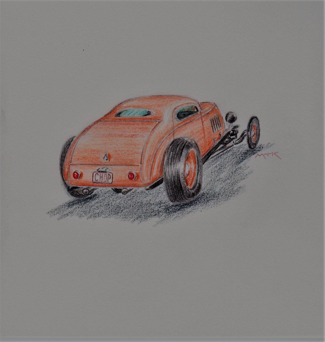 Orange Coupe 001.jpg