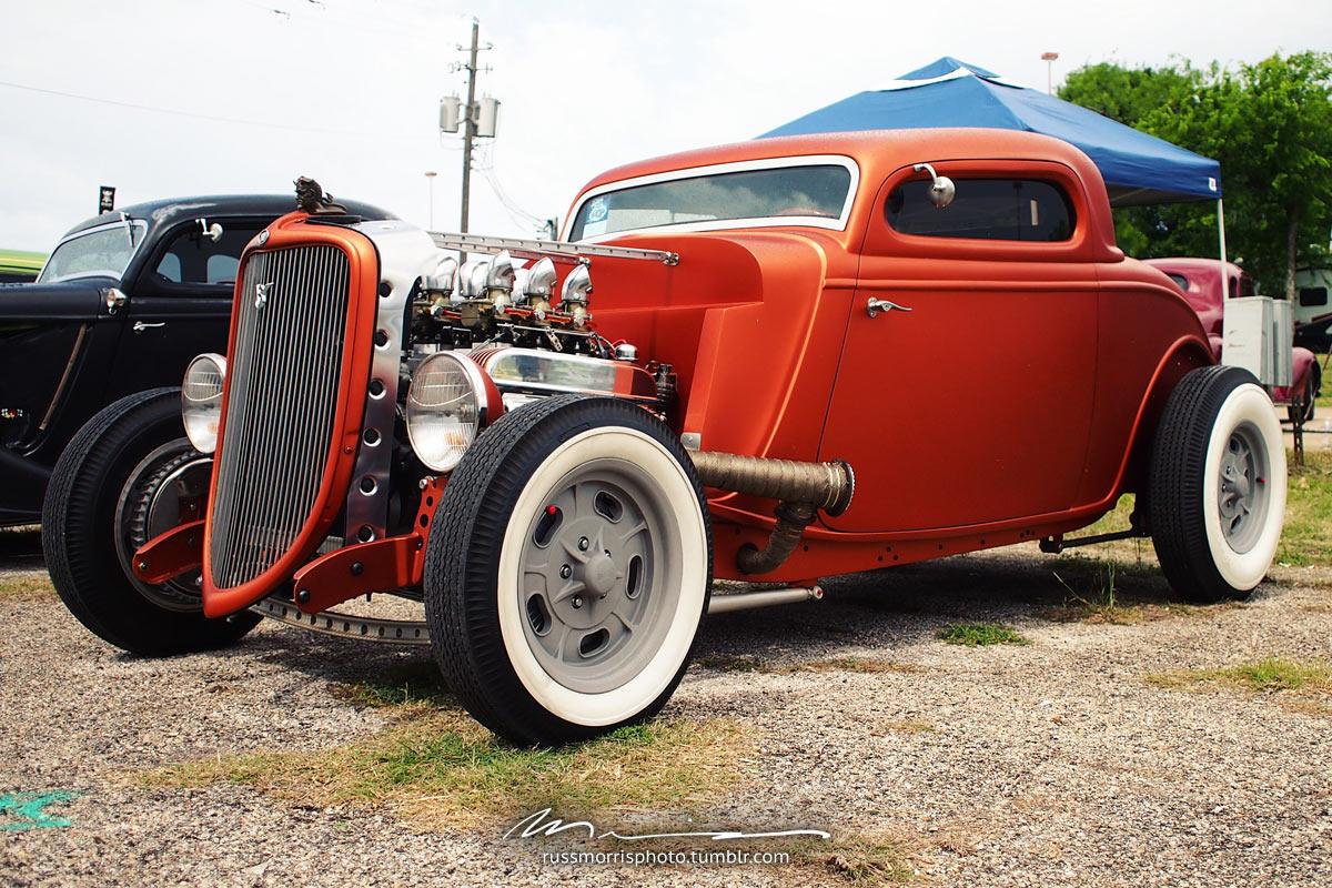 orange-coupe.jpg