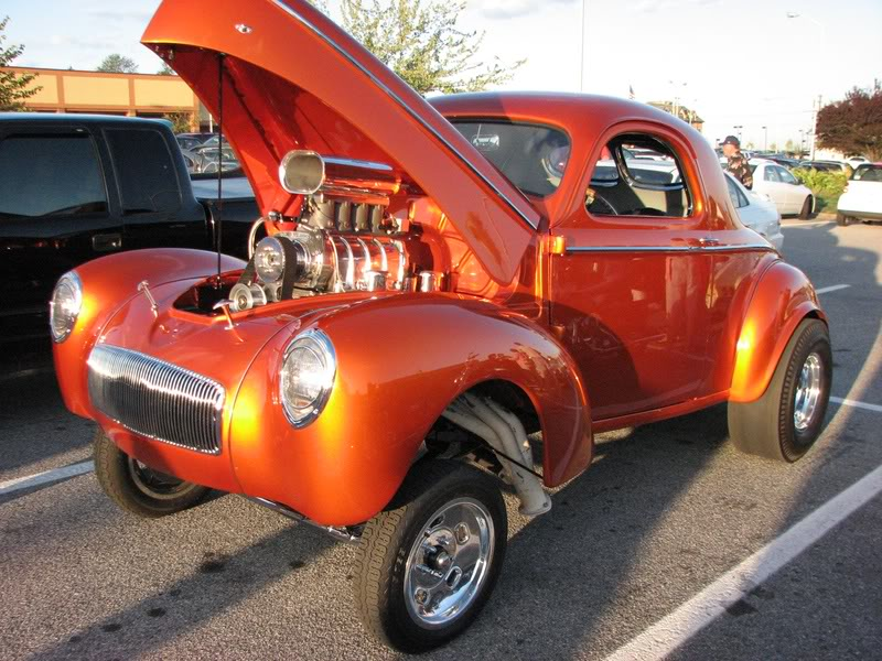 Orange-Willys1.jpg