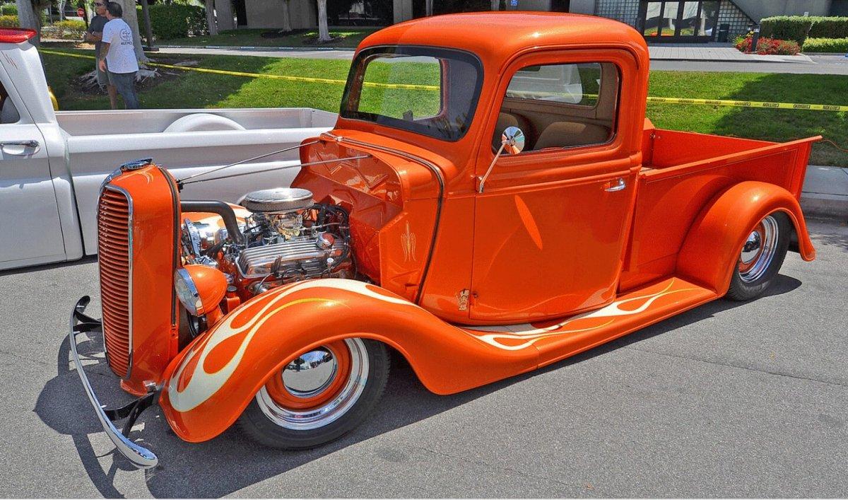 orange1.jpg