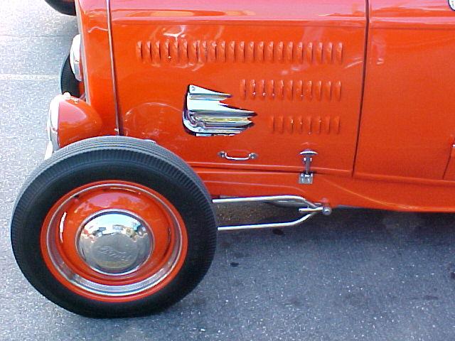 Orange32Hemi 2.JPG