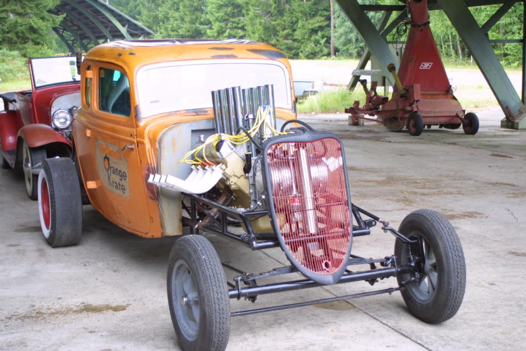 OrangeCrate1.jpg