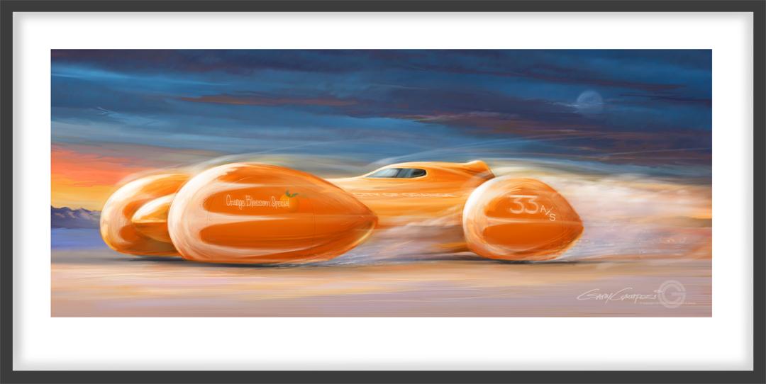 OrangeStreamliner.jpg