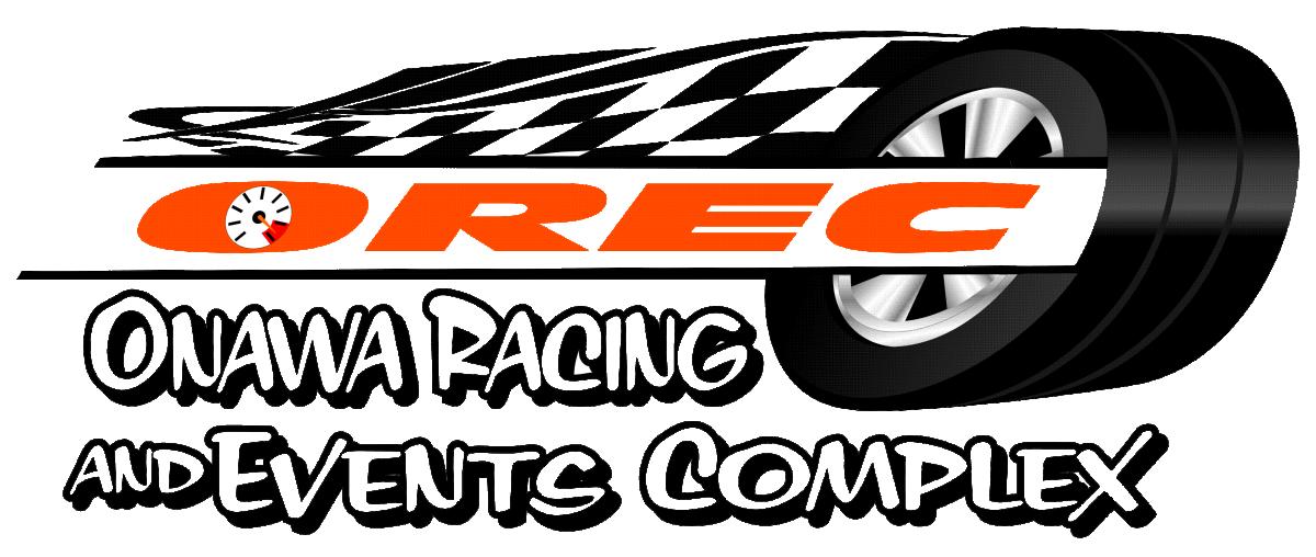 OREC3.png