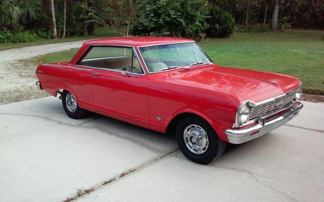 original-65-chevy-nova-ss-true-super-sport-with-117-vin-no-reserve-auction-1.jpg