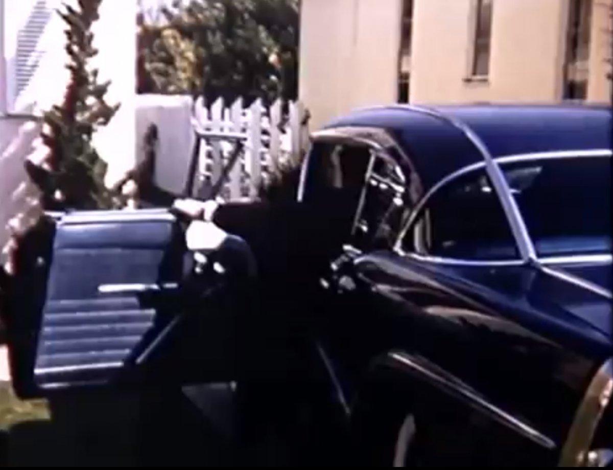 Original 76R Coupe Photo 1.jpg