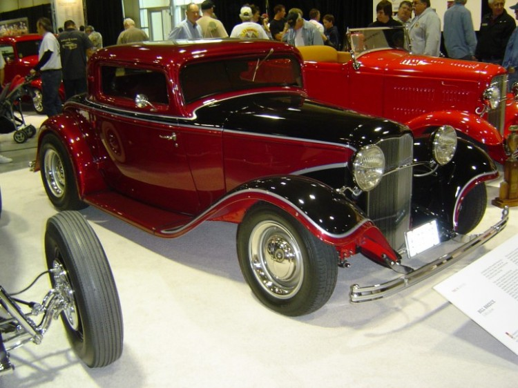 original Breece coupe looks like 2007.jpg