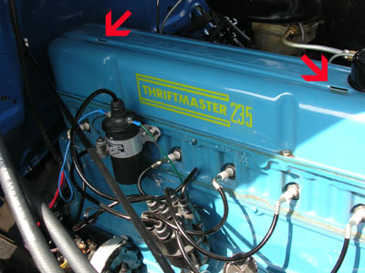 original engines 3.jpg
