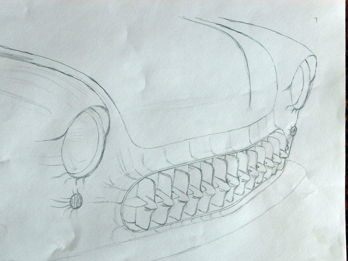 original grille sketch.jpg