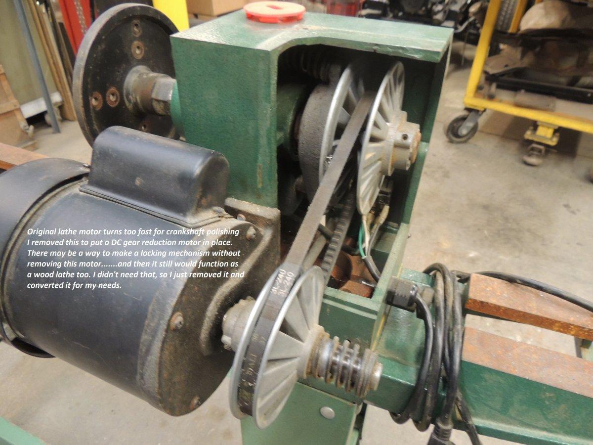Original Lathe Motor 1.jpg